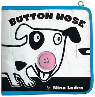 Button Nose
