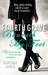 Fourth Grave Beneath My Feet (Charley Davidson, #4) by Darynda Jones