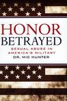 Honor Betrayed: Sexual Abuse in America's Military