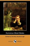 Humorous Ghost Stories (Dodo Press)