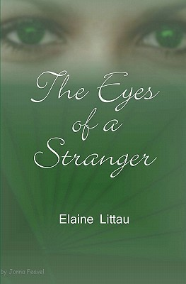 The Eyes of a Stranger