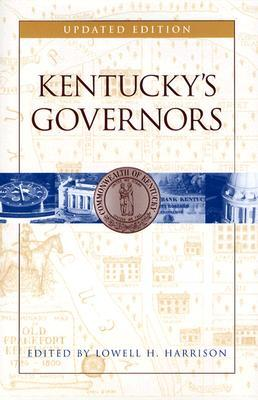 Kentucky's Governors