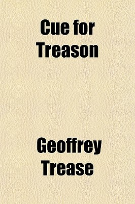 treason paper essay The federalist papers : no 84 no person shall be convicted of treason the public papers will be expeditious messengers of intelligence to the most remote.