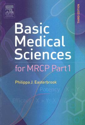 Dissertation basic medical sciences