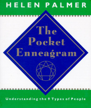 The Pocket Enneagram: Understanding the 9 Types of people