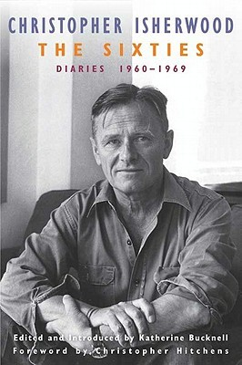 The Sixties by Christopher Isherwood