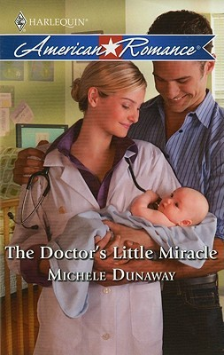 The Doctor's Little Miracle