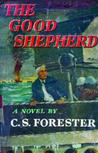 The Good Shepherd by C.S. Forester