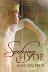Seeking Hyde