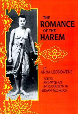 The Romance of the Harem