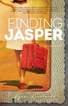 Finding Jasper by Lynne Leonhardt