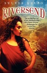 Riversend (Riverworld, #2)