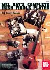 The Complete Irish Fiddle Player by Peter Cooper