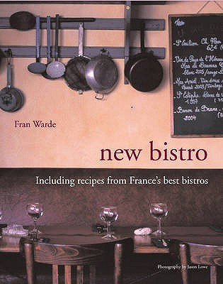 New Bistro by Fran Warde