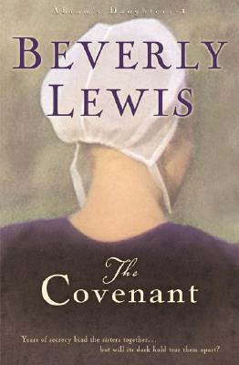 The Covenant (Abram's Daughters, #1)