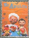 My Abuelita by Tony Johnston