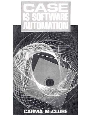 Case Is Software Automation
