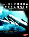 Bermuda Triangle: The Unsolved Mystery