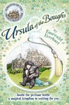Ursula of the Boughs. Emerald Everhart