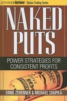 Naked Puts: Power Strategies for Consistent Profits