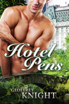 Hotel Pens