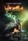 Soul Stalker (Timeless, #2)