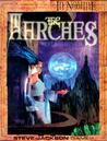 Revelations Cycle II: The Marches (In Nomine: Revelations Cycle, #2)