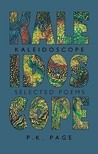 Kaleidoscope: Selected Poems