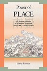 Power of Place: The Religious Landscape of the Southern Sacred Peak (Nanyue ) in Medieval China