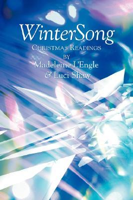 WinterSong: Christmas Readings