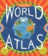 Barefoot Books World Atlas