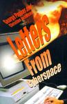 Letters from Cyberspace