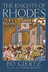 The Knights of Rhodes: