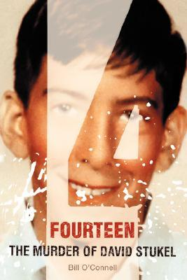 Fourteen by Bill O'Connell
