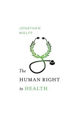The Human Right to Health