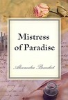 Mistress of Paradise (The Hawkins Brothers #0.5)