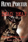 Dead Beat