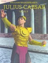 Julius Caesar (Easy Reading Old World Literature: Level 5)