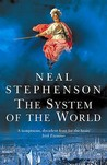 The System of the World (The Baroque Cycle, #3)