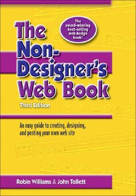 The Non-Designers Web Book