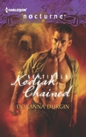 Kodiak Chained (Sentinels #5)