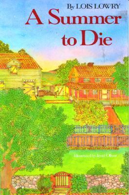 A Summer to Die