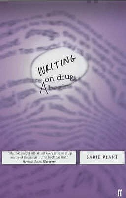 writing and publishing in medicine huth