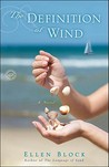 The Definition of Wind: A Novel