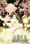 Aria Volume 2: The Soulmarket (Aria)