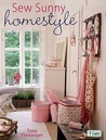 Sew Sunny Homestyle