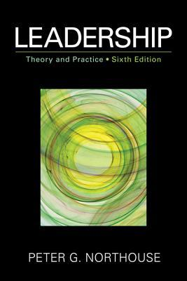 Download free Leadership: Theory and Practice PDF