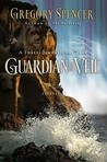 Guardian of the Veil: A Three-Dimensional Tale