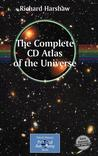The Complete CD Guide to the Universe: Practical Astronomy