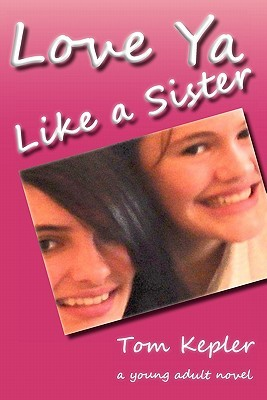 Love YA Like a Sister